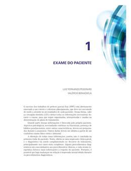 Fixa pdf protese pegoraro