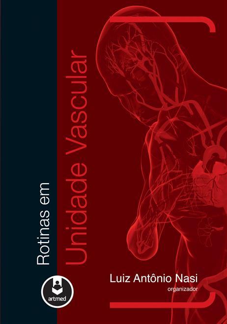 Rotinas em Unidade Vascular