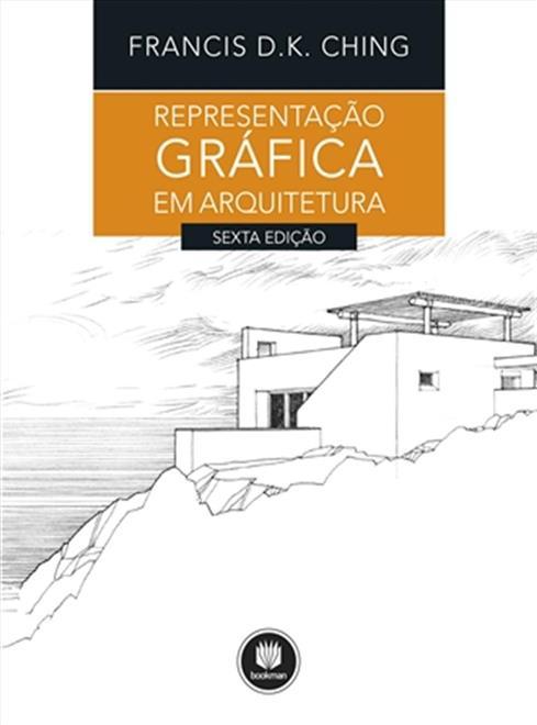 Representação Gráfica em Arquitetura