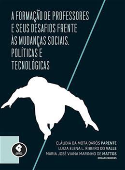 A FORMACAO DE PROFESSORES E SEUS DESAFIOS