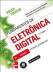 Fundamentos de Eletrônica Digital - Vol.2