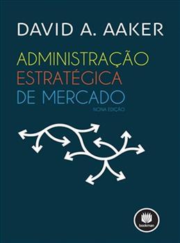 Administração Estratégica de Mercado