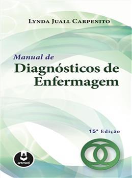 Manual de Diagnósticos de Enfermagem