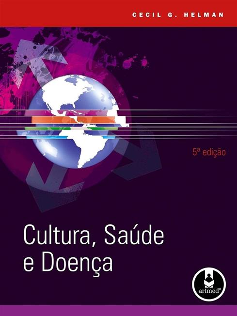 cultura, saúde e doença