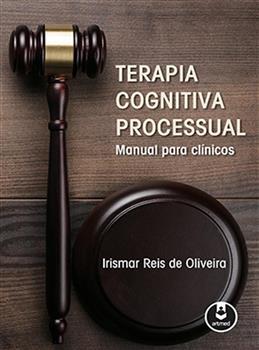 Terapia Cognitiva Processual