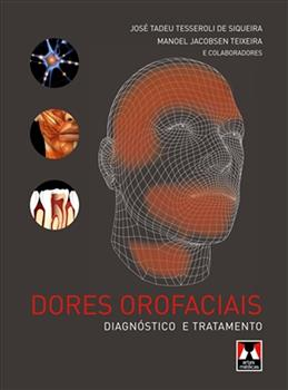 Dores Orofaciais