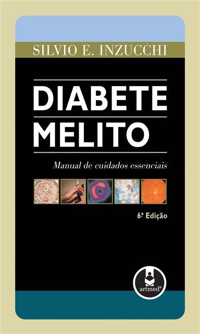 diabete melito