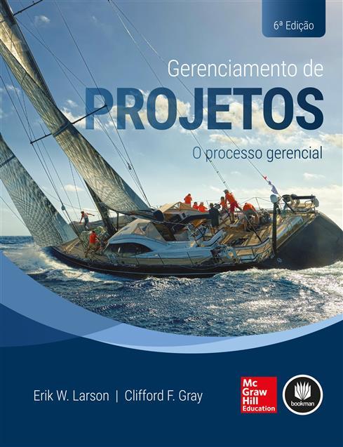 Gerenciamento de Projetos