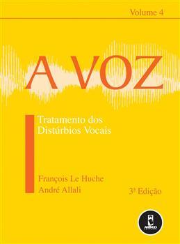 A Voz - Vol.4