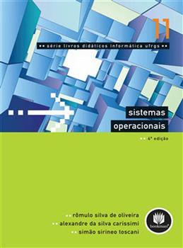 Sistemas Operacionais - Vol. 11