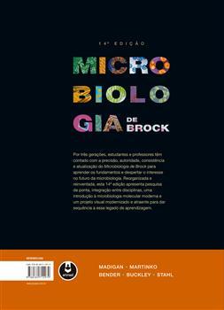 De brock pdf microbiologia
