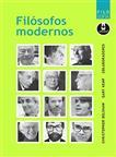 Filósofos Modernos