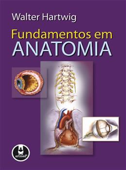 Fundamentos em Anatomia