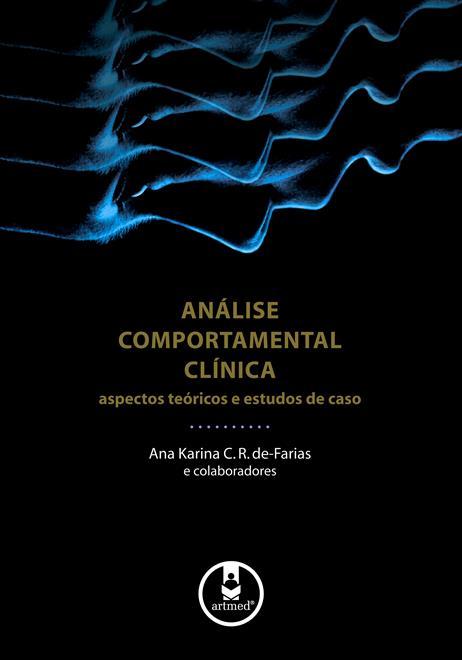 Análise Comportamental Clínica