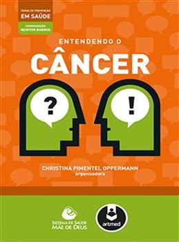 Entendendo o Câncer