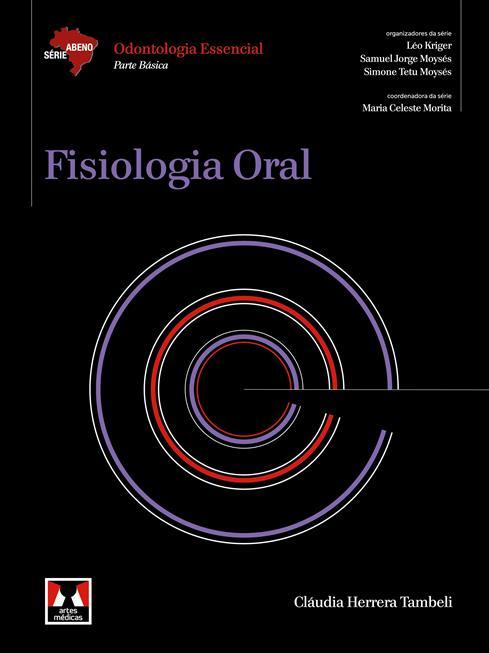 Fisiologia Oral