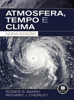Atmosfera, Tempo e Clima