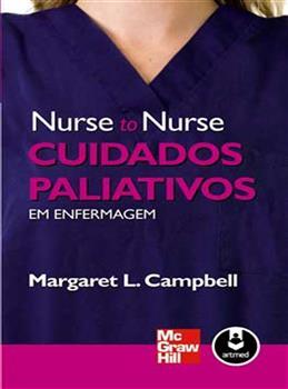 Cuidados Paliativos em Enfermagem