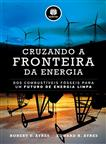 Cruzando a Fronteira da Energia