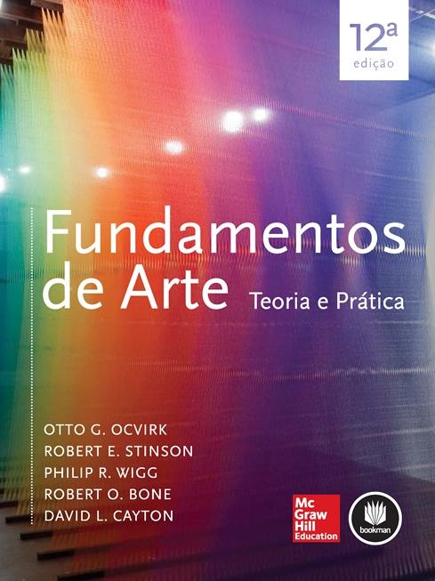 Fundamentos de Arte
