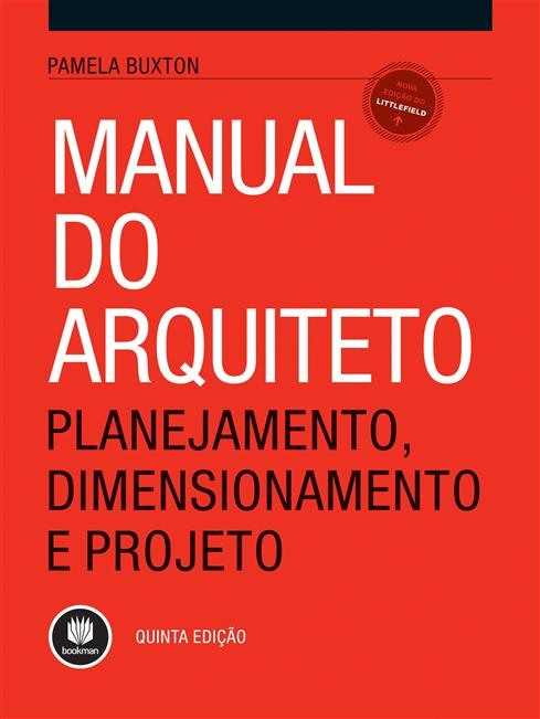 Manual do Arquiteto