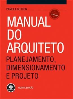 Manual do Arquiteto