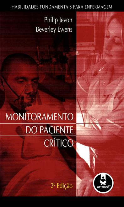 Monitoramento do Paciente Crítico