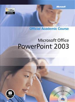 Microsoft Office PowerPoint 2003