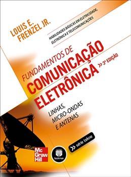 Fundamentos de Comunicação Eletrônica