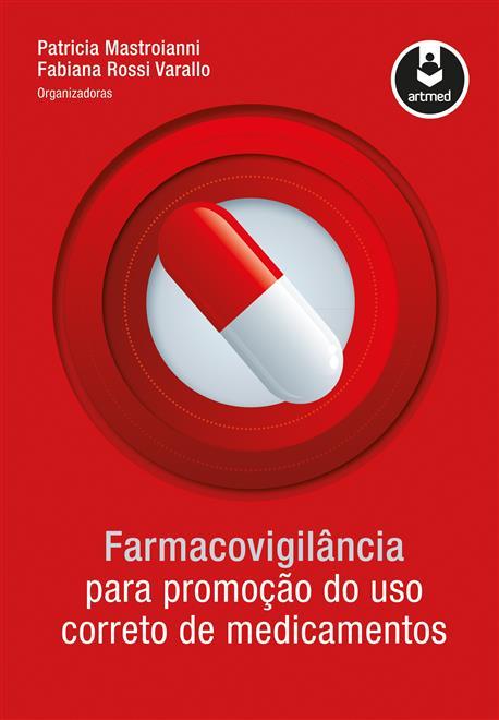 farmacovigilância para promoção do uso correto de medicamentos