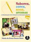 Sabores, Cores, Sons, Aromas