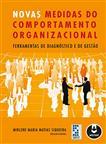 Novas Medidas do Comportamento Organizacional