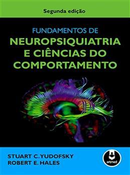 Fundamentos de Neuropsiquiatria e Ciências do Comportamento