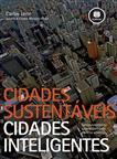 Cidades Sustentáveis, Cidades Inteligentes