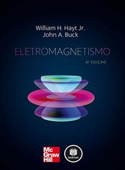 ELETROMAGNETISMO 8ED.