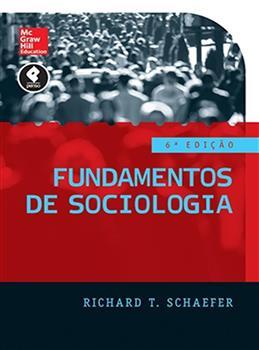 Fundamentos de Sociologia