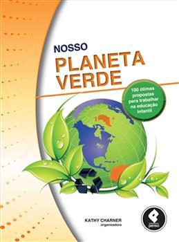Nosso Planeta Verde