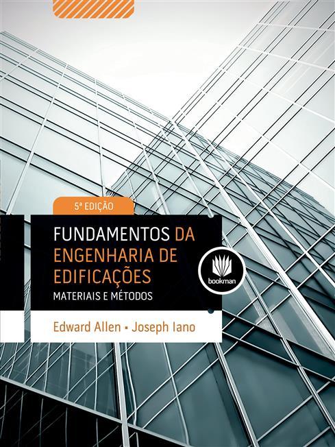 Fundamentos da Engenharia de Edificações