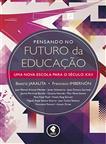 Pensando no Futuro da Educação