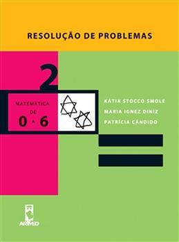 Resolução de Problemas - Vol.2