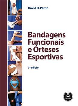 Bandagens Funcionais e Órteses Esportivas