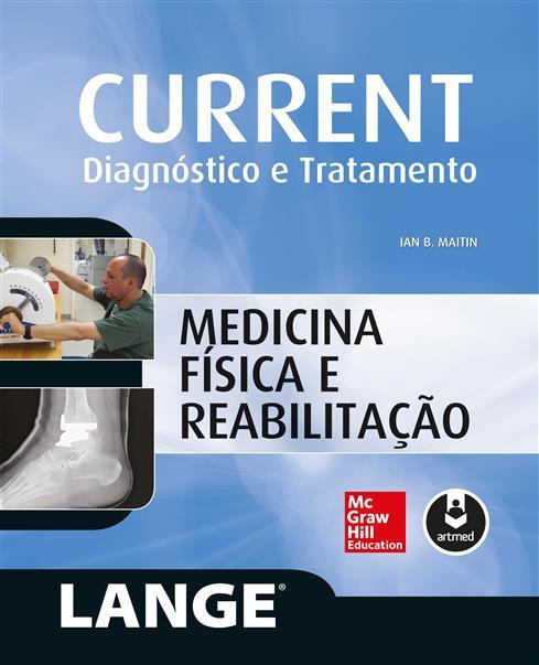medicina física e reabilitação