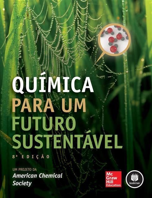 Química para um Futuro Sustentável