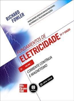 Fundamentos de Eletricidade