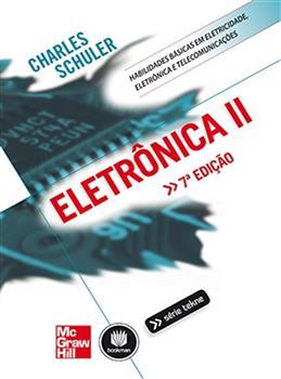 Eletrônica II
