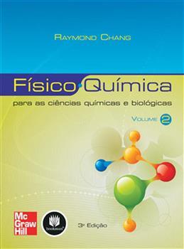 Físico-Química - Vol.2