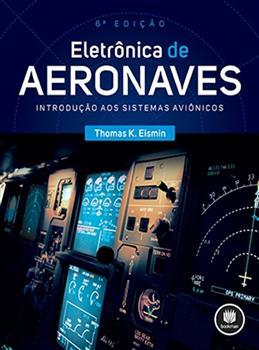 Eletrônica de Aeronaves