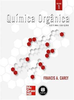 Química Orgânica - Vol.1