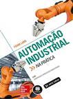 Automação Industrial na Prática