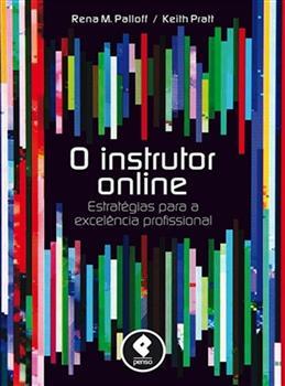 O Instrutor Online